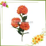 silk artificial flowers importers