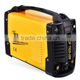 nice design DC portable tig welding machine                                                                         Quality Choice
