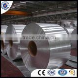 China Manufacture Top Quality Low Price PVDF Coated Sublimation Aluminium Stucco Coil A4