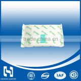 Female Women Care Products Ultra Thin Daily Use Sanitary Pads Sanitary Napkin Belt In Bulk