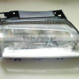 Citroen xantia auto parts , xantia 1999 head lamps