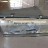 Head light for Daewoo cielo 96, Nexia 96 head lamp