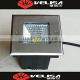 5w IP67 underwater led boat light