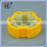 Professional Custom Dual Molding plsatic injection mould                                                                         Quality Choice