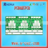pcb manufacturer for treadmill control board