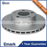 4249H8 4249K3 China Wholesale Auto Parts Brake Disk Used for Citroen Jumper Box