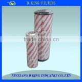 import material famous brand hydac hydraulic filter                                                                         Quality Choice