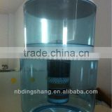 dispenser mineral water purifer
