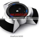 HUAWEI ViewPoint M100 arrays microphone Video Conference Omnidirectional Intelligent MIC Array