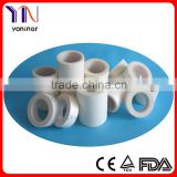 non-woven surgical adhesive tape rolls CE FDA certificated manufacturer
