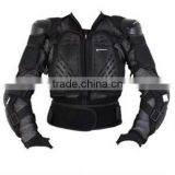 Motorcycle Body Armors Jacket