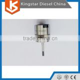 INQUIRY ABOUT Common rail control valve assembly 320D/7206-0379 injector valve 32F61-00062 32F61-00060