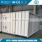 Australia expandable flat pack container house luxury furnished                                                                         Quality Choice                                                                     Supplier's Choice