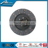 Dongfeng engine clutch plate price auto parts clutch plate/clutch disc/clutch cover china suppliers hot sale