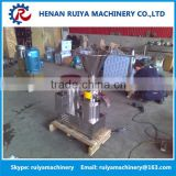 Factory price good quality stainless steel peanut butter processing machine,peanut butter maker machine
