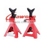 High Quality 2T To 3T Car Jack Stand Manufacturers