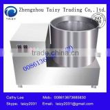 Hot selling fruit dehydration machine/vegetable dewatering machine/fruits dewater machine