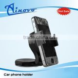 Adjustable car mount holder for samsung galaxy s3 holder,pen holder plastic high quality