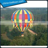 Large hot air ballloon, air walking balloon, foil hot air balloon for sale                                                                         Quality Choice