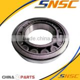 4WG180,bearing,Liugong spare parts,for Advance gearbox-BALL BEARING ZF.0635416285 ball bearing