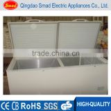 wholesale chest deep freezer price commercial restaurant freezer