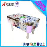 amusement park game machine electronic patting lottery machines new product hot for sale