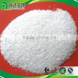 Price Sodium Cyclamate Sweetener Factory Price CP95 Flake Food Additives 139-05-9/68476-78-8
