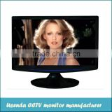 26 37 42 inch with samsung used lcd monitors in bulk with hdmi input china manufacturing