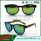 Buy direct from china wholesale dropship sunglasses , wood polarized sunglasses , Bamboo sunglasses