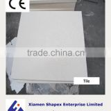 Vietnam white limestone with cheap price