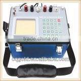 Earth Resistivity Meter In China Of Water Detector And Metal Detector