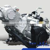 SCL-2014090049 water cooled motorcycle engine for CVT700/LX1102MU motorcycle engine parts