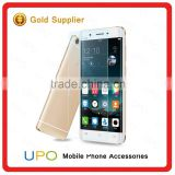 [UPO] Wholesale 9H Mobile Phone Tempered Glass Screen Protector Protective Film for vivo x play 5