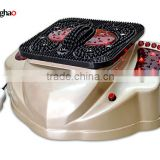 New Products foot care massager blood circulation leg and foot massage machine as seen on tv 2016