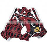 AMERICAN FOOTBALL GLOVES 278