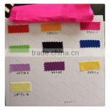 Hot selling cotton poplin fabric