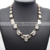 Hot trendy jewelry alibaba express brazil new 2015