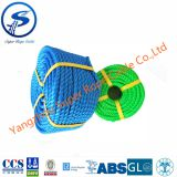 Color PP Multifilament ,pp braided rope, pp Braided Marine Rope,Plastic Rope,pe braided rope
