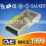 360w single output model 24V15A led power supply for cctv camera