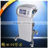 2000 Shots Factory Direct Sale Hifu High Portable Intensity Focused Ultrasound Machine/vaginal Tightening Hifu Equipment