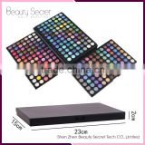 Best 252 Color Eyeshadow Palette Private Label