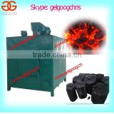 3m3 Charcoal Carbonization Stove/Raw Wood Branch Carbonization Stove/Sawdust Carbonization Furnace