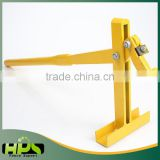 Steel Post Lifter Star Picket Remover Fencing Puller Electric Fence Energiser