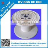 Small Plastic Spool Drum for Data Cable Electric Wire Winding Bobbin
