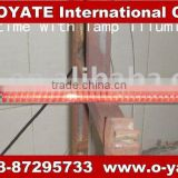 liner Tungsten Halogen Heating Lamp and Infrared Heating Lamp and Infrared Quartz heater Lamp