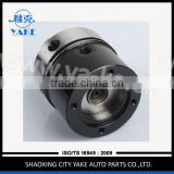 good quality 7139-360U spare parts for diesel fuel injection systems