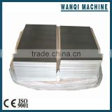 5083 H116 aluminum sheet /plate with good price and high quality