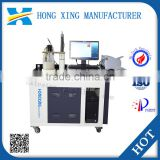 INQUIRY ABOUT Fully automated chemistry analyzer, for Lime activity lab analyzer