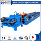C Z Purlin Cold Roll Forming Machines Price