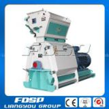 Animal Feed Hammer Mill & Grinder & Crusher & Feed Hammer Mills